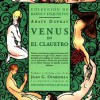 ¿Se ha editado en español el libro Venus dans le coitre?