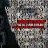 John Verdon – Deja En Paz Al Diablo