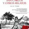 Julio Verne – San Carlos y Otros Relatos