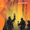 Julio Verne – Viaje Al Centro De La Tierra