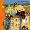 Jonathan Swift – Los Viajes De Gulliver