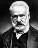 victor hugo libros foto biografia books pictures biography