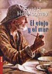 el viejo y el mar ernest hemingway book review libro the old man and the sea