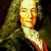 Voltaire: citas y frases