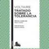 Voltaire – Tratado Sobre La Tolerancia