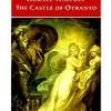 ¿Qué adaptaciones al cine hay de las primeras novelas góticas?