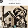 Thornton Wilder – El Octavo Día