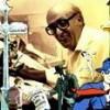 Will Eisner: citas y frases