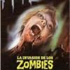 ¿En qué película los pasajeros de un avión terminan convertidos en zombies?