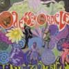 ¿Qué discos son recomendados del pop de los 60?